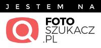 Poznań, fotograf dzieci