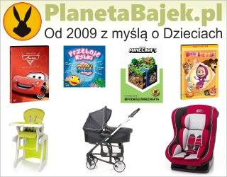 Planeta Bajek